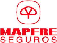 MAPFRE-SEGUUUU