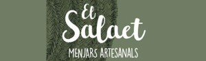 el-salaet-590x175