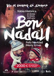 cartell-Nadal15-XabiaHist