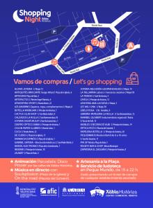Shopping night xabia historica juliol 2019-llistat-xarxes